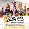 Latin Golden Festival 2020