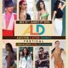 Austin Latin Dance Fest 2020