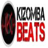 Kizomba Beats