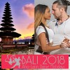 Bali | Afro-Latin Dance Holidays with Isabelle & Felicien – $100 USD Discount