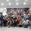 SalsaPura – Baile sin fronteras