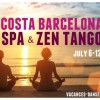 COSTA BARCELONA SPA & ZEN TANGO
