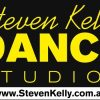 Steven Kelly Dance Studios