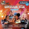 SVPromotions – Urban Kiz Monday
