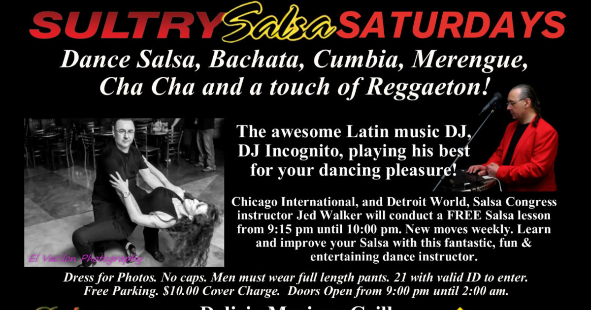 Reggaeton Top 2020.A Touch Of Reggaeton On Blazing Bachata Saturdays Latin Dance