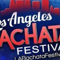 LA Bachata Festival 2019