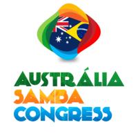 Australia Samba Congress