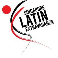 Singapore Latin Extravaganza 2017