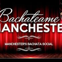 Bachateame Manchester