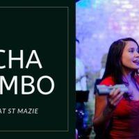 La Pachamambo At St. Mazie