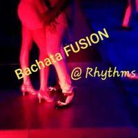 BACHATA FUSION