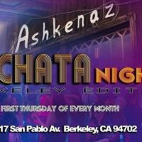 BACHATANightz.Be August 1st