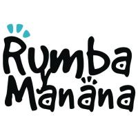 Rumba y Manana 2019