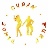 Summer Intensive Cuban Salsa Beginners Course
