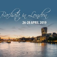 Spring Bachata in London 2019