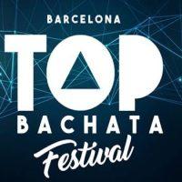 Top Bachata Festival 2019