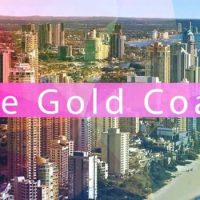 Australian Dance Cup 2019 – Gold Coast