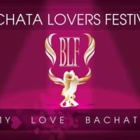 Bachata Lovers Festival – Winter Edition 2018