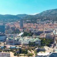 Monaco Salsa Congress 2019