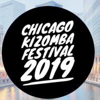 Chicago Kizomba Festival 2019
