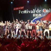 Festival de Cuba 2019 – 3rd Berlin Edition!