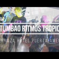 El Tumbao Bailes Tropicales Salsa Bachata Kizomba En Terraza