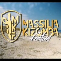 Massilia Kizomba Festival 3rd Edition
