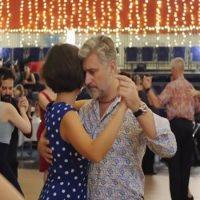 Minsk Spring Tango Festival #8