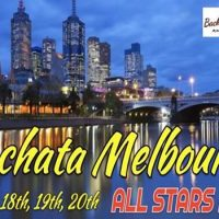 Bachata Melbourne All Stars 2019