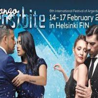 Tango Frostbite 2019