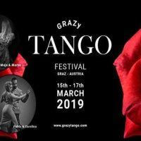 GRAZy Tango Festival 2019