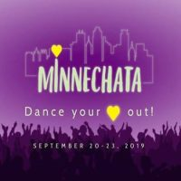 Minnechata 2019 – The Minneapolis Bachata Festival