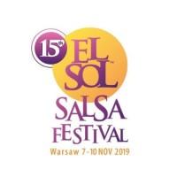 15th Warsaw Salsa Festival