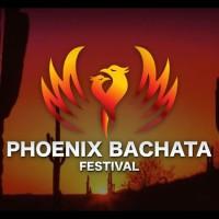 2nd Annual Phoenix Bachata Festival