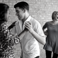 Bachata Bootcamp Master The Fundamentals
