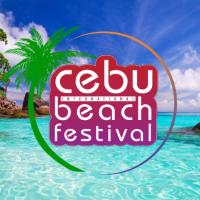 Cebu International Beach Festival