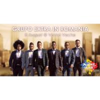 Salsa Week Romania 2018