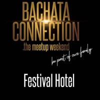 Bachata Connection .the meetup weekend – 10% OFF Promo Code