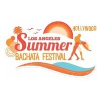 LA Summer Bachata Festival + $10 OFF Promo Code