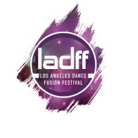 Los Angeles Dance Fusion Festival