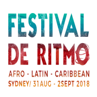 Festival de Ritmo 2018 + $10 OFF Promo Code