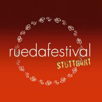 10 years – ruedafestival Stuttgart 2018