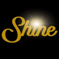 SHINE Dance Workshops • APR 24th • Holiday Eve @The View Rooftop