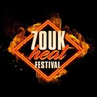 Zouk Heat Festival