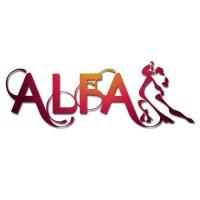 ALFA 3.0 : Afro-Latin Festival Asia 2019