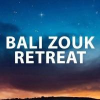 Bali Zouk Retreat