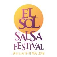 El Sol Warsaw Salsa Festival 2018