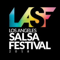 Los Angeles Salsa Festival 2018 – $10 Discount