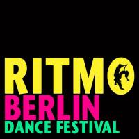 RITMO dance festival Berlin 2018 + 10% OFF Promo Code