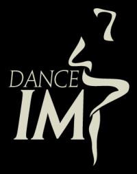 DanceIM